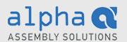 Alpha Solutions